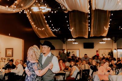 04222-©ADHPhotography2019--ColeLaurenJacobson--Wedding--September7