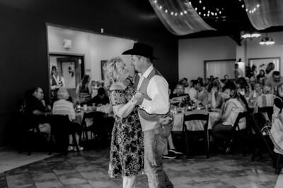 04225-©ADHPhotography2019--ColeLaurenJacobson--Wedding--September7