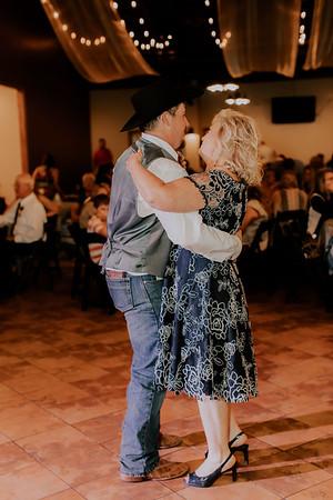 04236-©ADHPhotography2019--ColeLaurenJacobson--Wedding--September7