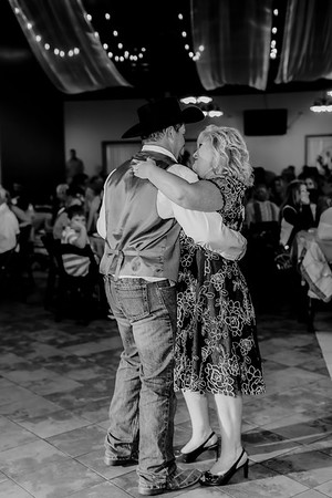 04233-©ADHPhotography2019--ColeLaurenJacobson--Wedding--September7