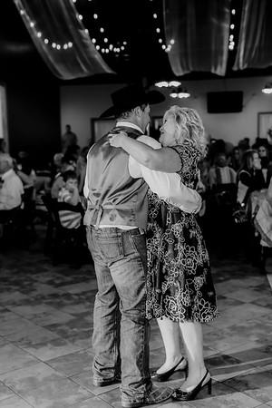 04235-©ADHPhotography2019--ColeLaurenJacobson--Wedding--September7