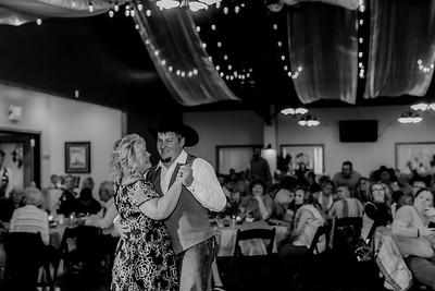 04221-©ADHPhotography2019--ColeLaurenJacobson--Wedding--September7