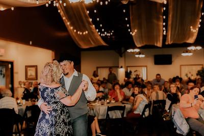 04218-©ADHPhotography2019--ColeLaurenJacobson--Wedding--September7
