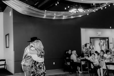 04217-©ADHPhotography2019--ColeLaurenJacobson--Wedding--September7