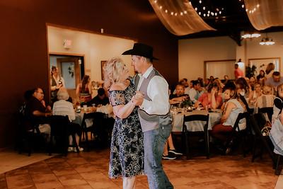 04224-©ADHPhotography2019--ColeLaurenJacobson--Wedding--September7