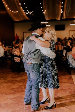 04232-©ADHPhotography2019--ColeLaurenJacobson--Wedding--September7