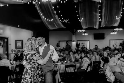 04219-©ADHPhotography2019--ColeLaurenJacobson--Wedding--September7