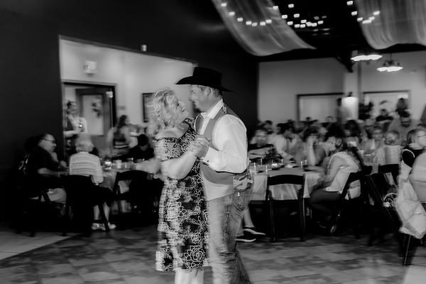04227-©ADHPhotography2019--ColeLaurenJacobson--Wedding--September7