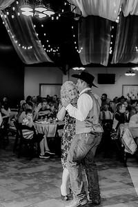 04229-©ADHPhotography2019--ColeLaurenJacobson--Wedding--September7