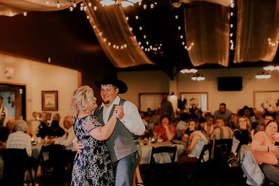 04220-©ADHPhotography2019--ColeLaurenJacobson--Wedding--September7