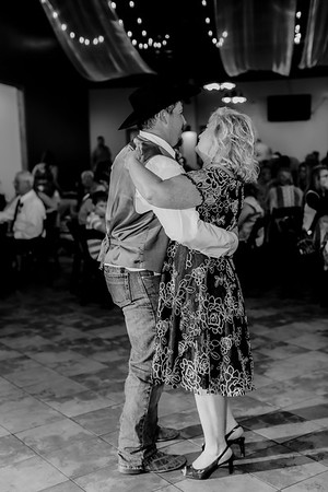 04237-©ADHPhotography2019--ColeLaurenJacobson--Wedding--September7