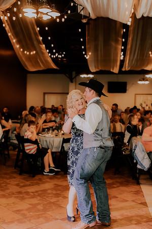 04228-©ADHPhotography2019--ColeLaurenJacobson--Wedding--September7