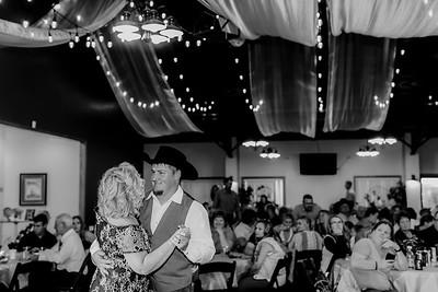 04223-©ADHPhotography2019--ColeLaurenJacobson--Wedding--September7
