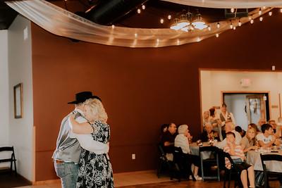 04216-©ADHPhotography2019--ColeLaurenJacobson--Wedding--September7