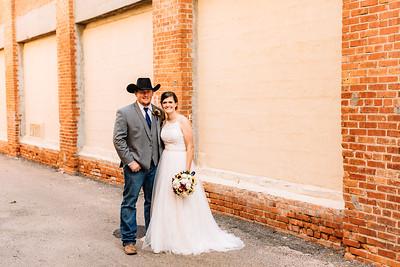 01690-©ADHPhotography2019--ColeLaurenJacobson--Wedding--September7