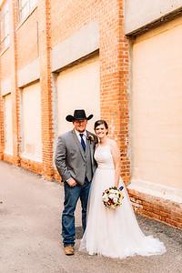 01693-©ADHPhotography2019--ColeLaurenJacobson--Wedding--September7