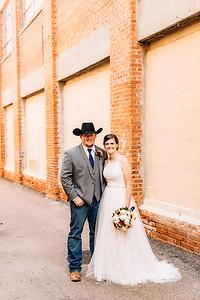 01692-©ADHPhotography2019--ColeLaurenJacobson--Wedding--September7