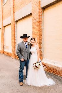 01694-©ADHPhotography2019--ColeLaurenJacobson--Wedding--September7