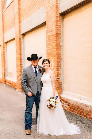 01696-©ADHPhotography2019--ColeLaurenJacobson--Wedding--September7