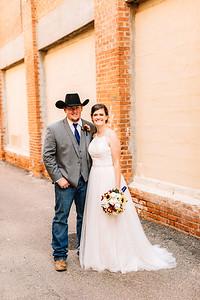 01698-©ADHPhotography2019--ColeLaurenJacobson--Wedding--September7