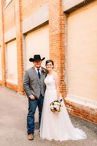 01697-©ADHPhotography2019--ColeLaurenJacobson--Wedding--September7