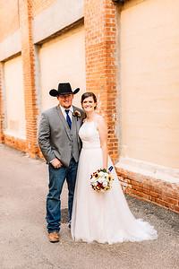 01699-©ADHPhotography2019--ColeLaurenJacobson--Wedding--September7