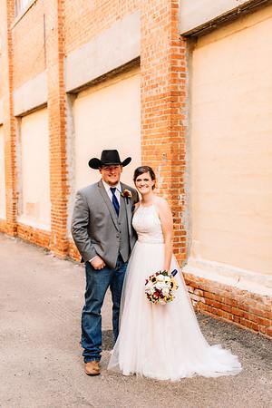 01695-©ADHPhotography2019--ColeLaurenJacobson--Wedding--September7
