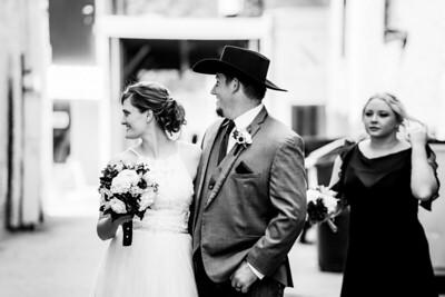 01785-©ADHPhotography2019--ColeLaurenJacobson--Wedding--September7bw