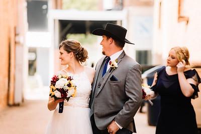 01784-©ADHPhotography2019--ColeLaurenJacobson--Wedding--September7