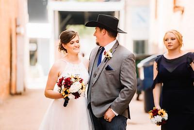 01788-©ADHPhotography2019--ColeLaurenJacobson--Wedding--September7