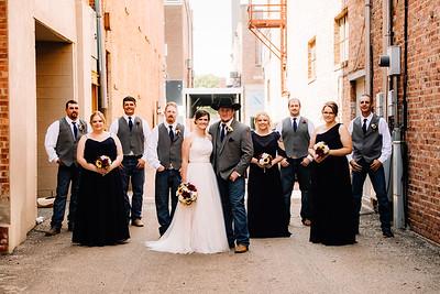 01792-©ADHPhotography2019--ColeLaurenJacobson--Wedding--September7