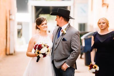 01787-©ADHPhotography2019--ColeLaurenJacobson--Wedding--September7