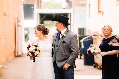 01783-©ADHPhotography2019--ColeLaurenJacobson--Wedding--September7