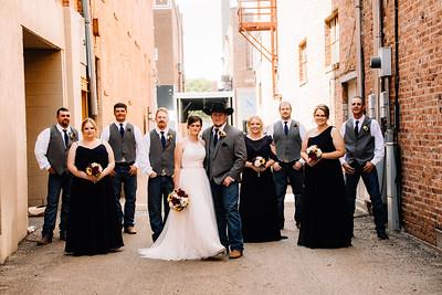 01789-©ADHPhotography2019--ColeLaurenJacobson--Wedding--September7