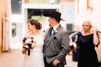 01785-©ADHPhotography2019--ColeLaurenJacobson--Wedding--September7