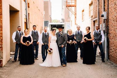 01791-©ADHPhotography2019--ColeLaurenJacobson--Wedding--September7