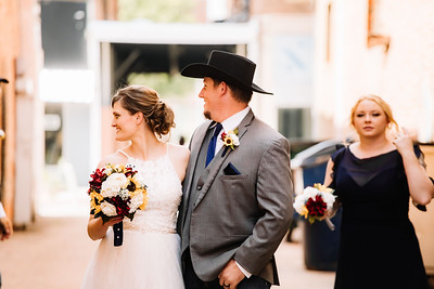 01786-©ADHPhotography2019--ColeLaurenJacobson--Wedding--September7