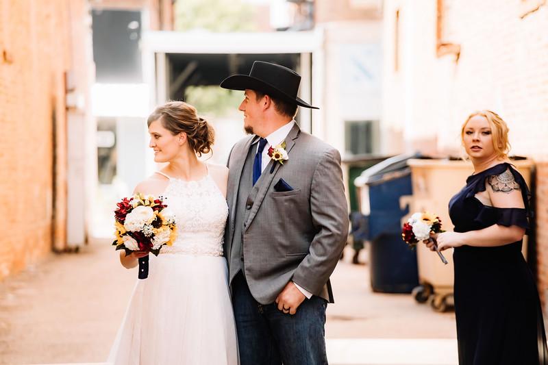 01782-©ADHPhotography2019--ColeLaurenJacobson--Wedding--September7
