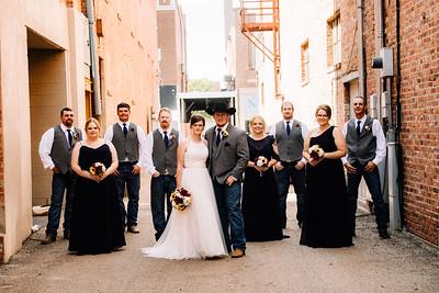 01790-©ADHPhotography2019--ColeLaurenJacobson--Wedding--September7