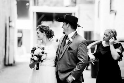 01784-©ADHPhotography2019--ColeLaurenJacobson--Wedding--September7bw