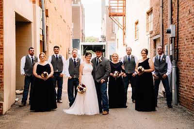 01793-©ADHPhotography2019--ColeLaurenJacobson--Wedding--September7