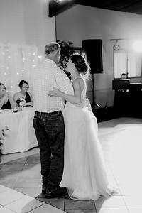 04165-©ADHPhotography2019--ColeLaurenJacobson--Wedding--September7