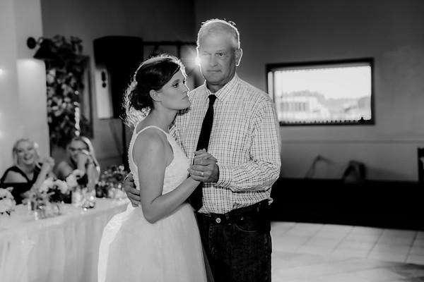 04159-©ADHPhotography2019--ColeLaurenJacobson--Wedding--September7