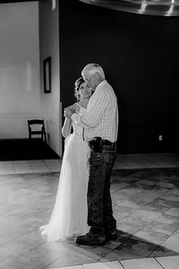 04163-©ADHPhotography2019--ColeLaurenJacobson--Wedding--September7