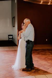 04162-©ADHPhotography2019--ColeLaurenJacobson--Wedding--September7