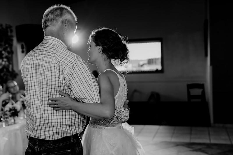 04147-©ADHPhotography2019--ColeLaurenJacobson--Wedding--September7