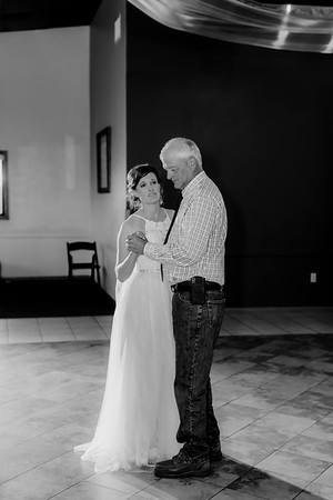 04161-©ADHPhotography2019--ColeLaurenJacobson--Wedding--September7