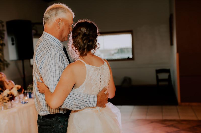 04150-©ADHPhotography2019--ColeLaurenJacobson--Wedding--September7
