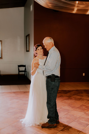 04160-©ADHPhotography2019--ColeLaurenJacobson--Wedding--September7