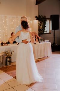 04166-©ADHPhotography2019--ColeLaurenJacobson--Wedding--September7